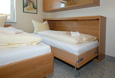 fotos ferienwohnung ruteplate im haus benser riff in bensersiel. Black Bedroom Furniture Sets. Home Design Ideas